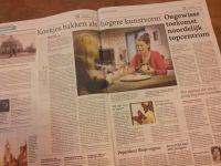 Dagblad vh Noorden