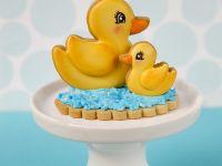 Ducks 3D