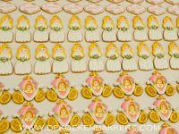 Princess Lou-lou koekjes